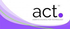 ACT. logo slider