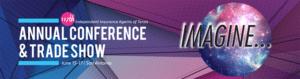 IIAT Annual conferance June 15-17, 2016
