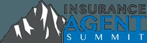 Insurance Agent Summit '16 logo