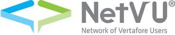 NetVU New England Fall Conference 2017