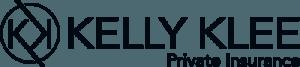 kelly_klee_logo