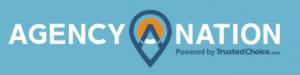 Agency Nation Logo