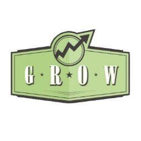 GrowLab Mastermind 2017