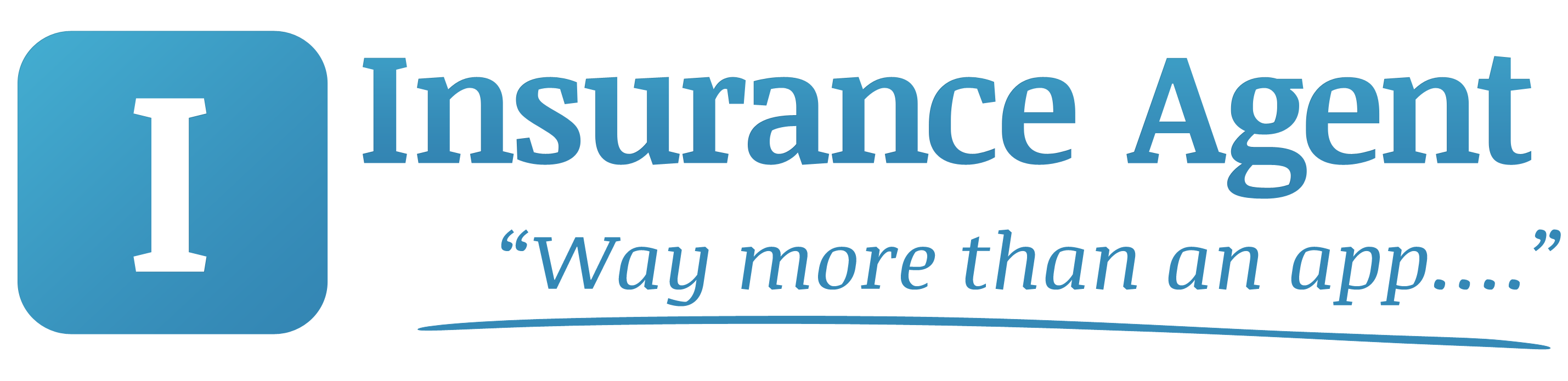 Insurance Agent - The Best Insurance App to Drive Growth