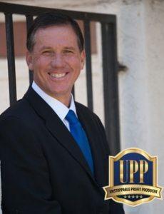 UPP_Partner