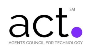 ACT webinar - Mobile Connections