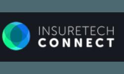 InsureTech Connect 2017