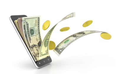 3 Ways Mobile App Pays Back