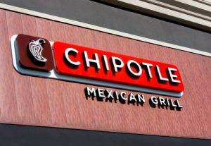Why Insurance Agents Should Hate The Chipotle App