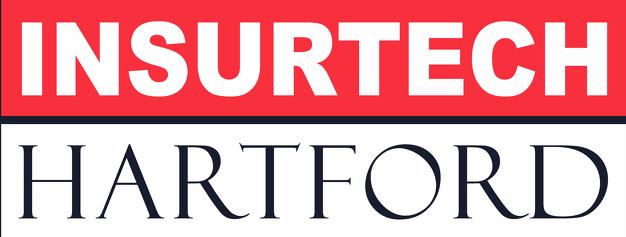 InsurTech Hartford