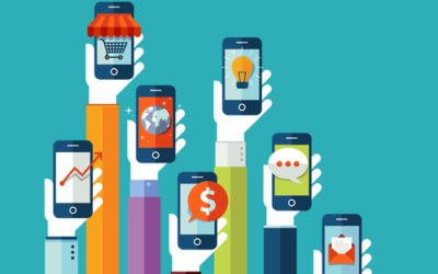 Why You Should Incorporate Push Notifications Into Your Mobile Marketing Strategy