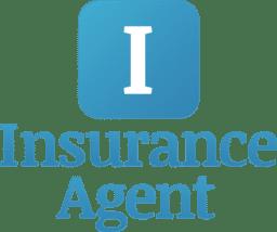 Insurance Agent App